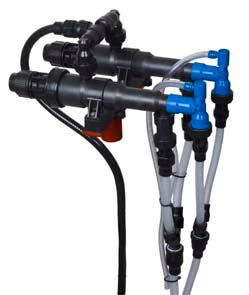 mobile home main water line valve html with D175 Fertilizer Injector Performance Table on Wayne Sump Pumps also House Main Water Line Diagram likewise 50199ac23d60a27f Bathroom Plumbing Venting Bathroom Drain Plumbing Diagram in addition Pure water making line additionally D175 fertilizer injector performance table.