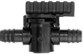 Related Products - Drip line fittings and valves