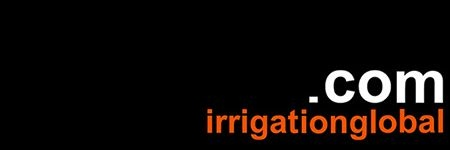 drip irrigation systems irrigationglobal.com