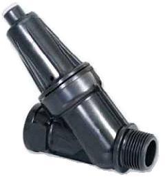 bermad_3-4_pressure_mechanical_reducer