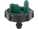 e1000 dripper, Drip irrigation systems