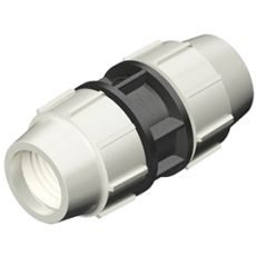 compression fittings plassim plasson
